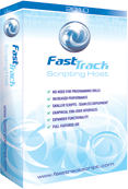FastTrack Scripting Host